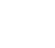Technical Sealing System Logo