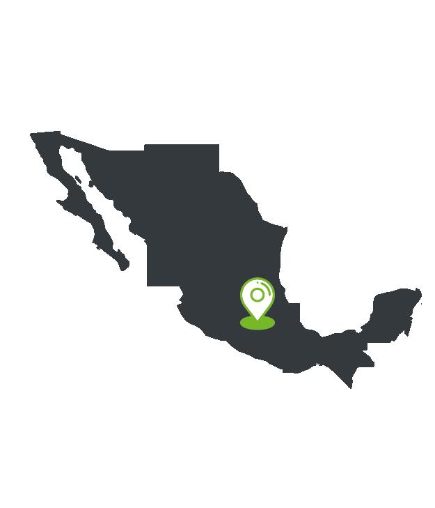 TSS Mexico